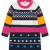 Παιδικό πλεκτό φόρεμα tuc tuc 11290254