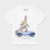 βρεφικό μπλουζακι mayoral 21-01002-053