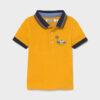 Mayoral βρεφικό μπλουζάκι