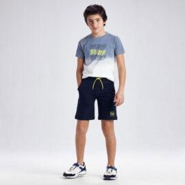 Mayoral εφηβικό σετ μακό για αγόρι 21-06625-019