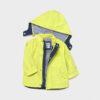 Mayoral βρεφικό αντιανεμικό μπουφάν για αγόρι 21-01412-052