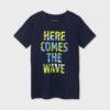 Mayoral μπλούζα μακό για αγόρι 21-06080-59